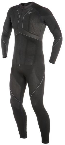 Dainese D-Core Air Suit