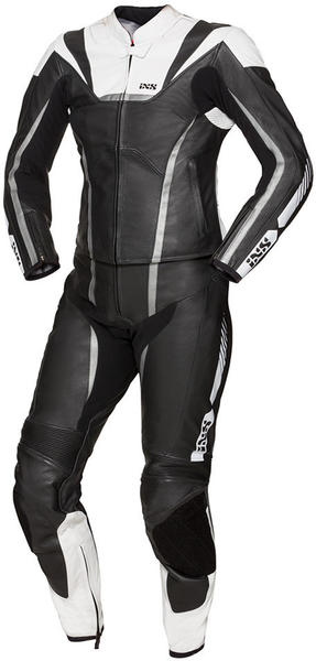 IXS RS- 1000 2 tlg. Damen