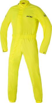 Büse Aqua 1 tlg. gelb (134000)
