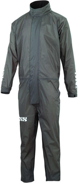 IXS All-Weather 1 tlg.
