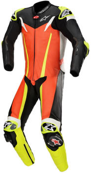Alpinestars GP Tech V3 black/ red / yellow
