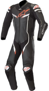Alpinestars GP Tech V3 black/ white