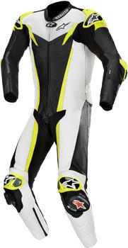 Alpinestars GP Tech V3 black/ white/ yellow