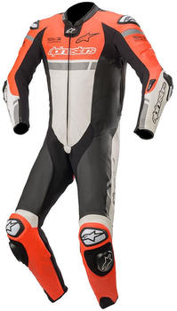 Alpinestars Missile Ignition black/ white/ red