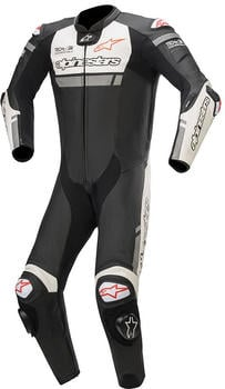 Alpinestars Missile Ignition black/ white