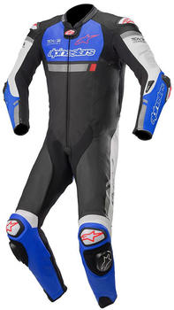 Alpinestars Missile Ignition blue/ black