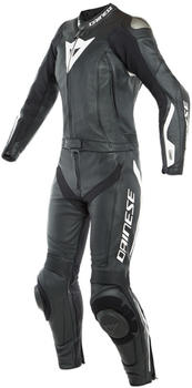 Dainese Avro D-Air Lady 2 pc.