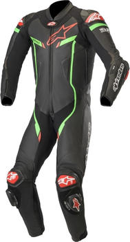 Alpinestars GP Pro v2 1tlg black/ green/ red