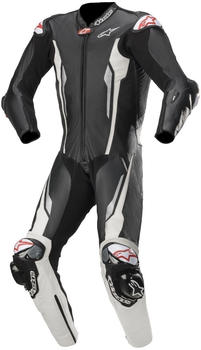 Alpinestars Absolute Tech-Air black/ white