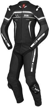 ixs-sport-rs-700-20-2tlg-schwarz-grau-weiss
