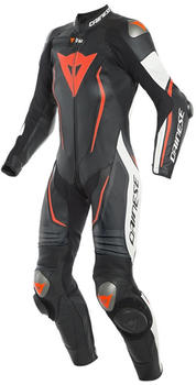 Dainese Misano 2 Lady D-Air perforiert