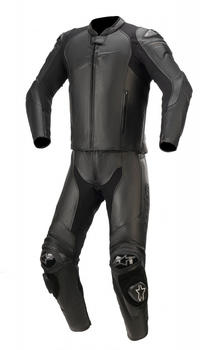 Alpinestars Gp Plus V3 2tlg. Graphite