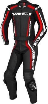 ixs-sport-ld-rs-800-10-2tlg-schwarz-rot-weiss