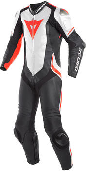 dainese-laguna-seca-4-black-white-fluo-red