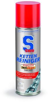 S100 Kettenreiniger Kraft-Gel (300 ml)