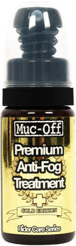 Muc-Off Premium Anti Fog Treatment (35 ml)