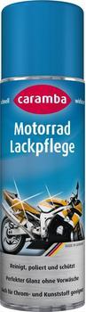 Caramba Motorrad Lackpflege (250 ml)