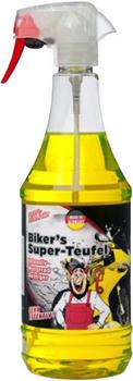 Tuga Biker's Super-Teufel (1 l)