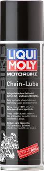 LIQUI MOLY Motorbike Chain Lube (250 ml)