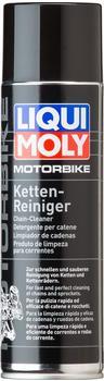 LIQUI MOLY Motorbike Ketten-Reiniger (500 ml)