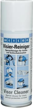 WEICON Visier-Reiniger (200 ml)