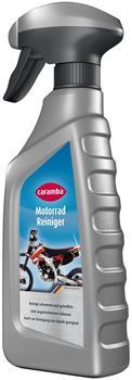 Caramba Motorrad Reiniger (500 ml)