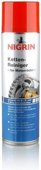 Nigrin Ketten-Reiniger (500 ml)