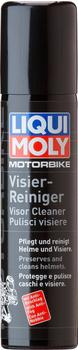 LIQUI MOLY Motorbike Visier-Reiniger (100 ml)