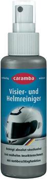 Caramba Visier- und Helmreiniger (50 ml)