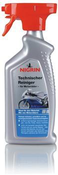 Nigrin Technischer Reiniger (500 ml)