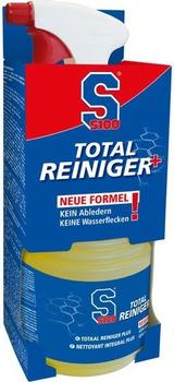 S100 Total Reiniger Plus 750ml