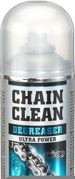 Motorex Chain Clean (500ml)