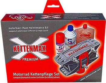 Kettenmax Premium Set