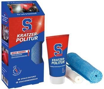 S100 Kratzer Politur 50ml