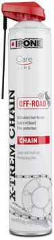 Ipone X-Trem Chain Off-Road 250ml