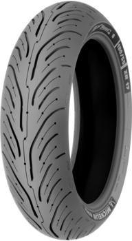 Michelin Pilot Road 4 180/55 ZR17 73W