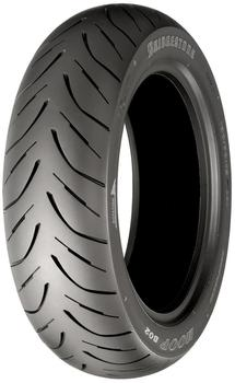Bridgestone Hoop H02 Pro 130/70 - 12 62L