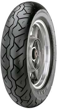 Maxxis M6011R 130/90-16 73H