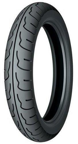 Michelin Pilot Activ 100/90 - 18 56V