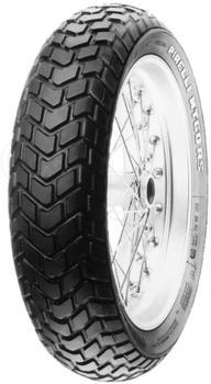 Pirelli MT 60 110/80 R18 58T