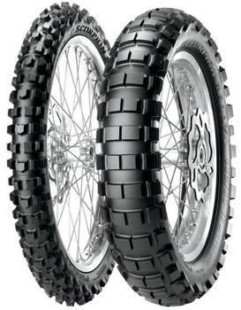 Pirelli Scorpion Rally 150/70 - 17 69R