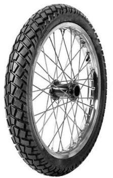 Pirelli Scorpion MT 90 A/T 90/90 - 21 54S