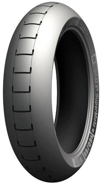 Michelin Power Supermoto C 160/60 R17