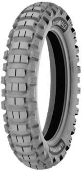 Michelin Desert 140/80 - 18 70R