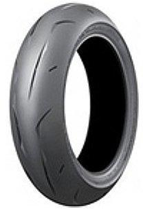 Bridgestone RS 10 R J Racing Street 200/55 ZR17 78W ,
