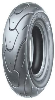 Michelin Bopper 130/90 - 10 61L