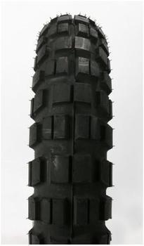 metzeler-mce-karoo-t-rear-150-70-r17-69q-m-c-tl