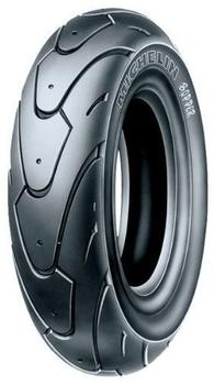 Michelin Bopper 120/90 - 10 57L