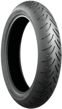 Bridgestone SC1 150/70-13 64 S