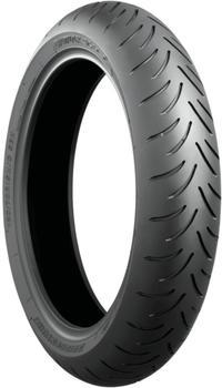 Bridgestone SC 1R 130/70-13 57P ,